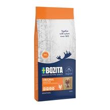 Bozita Original Grain free 14kg