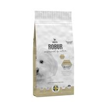 Robur Sensitive Grain Free Chicken 11,5kg