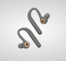Kreafunk Kopfhörer Bluetooth