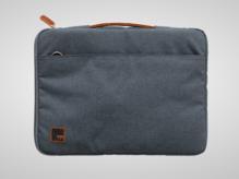 Kreafunk Laptoptasche 15.6'