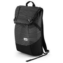 Aevor Daypack - Fineline Black