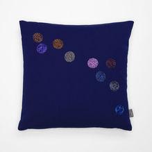 vitra Dot Pillows