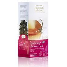 Joy of Tea Bio: Darjeeling Summer Gold