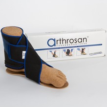 Arthrosan  Dynamische Fußheberorthese