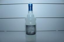 AdBlue  / Harnstofflösung