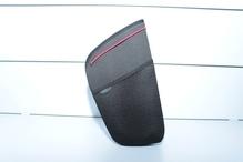 Audi - Abfalltasche