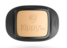 Vodafoe Kippy V-Pet GPS Haustiertracker