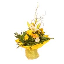 Blumenstrauß 4