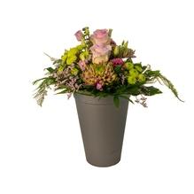 Blumenstrauß - Muttertagsglück