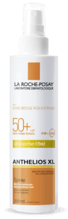 ROCHE-POSAY Anthelios Spray LSF 50+ / R