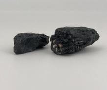 Wasserstein Turmalin schwarz