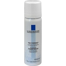Roche-Posay Thermalwasser Neu Spray 50 ml