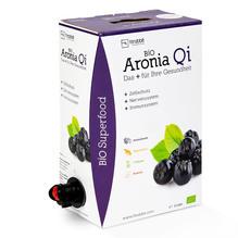 Bio Aronia Qi 3L