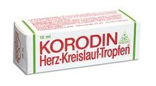 Korodin Tropfen