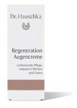 Hauschka Regeneration Augencreme