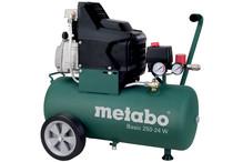 Metabo Basic 250