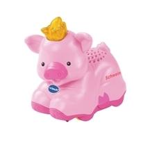 Vtech 80-164904 Tip Tap Baby Tiere-Schwein