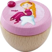 HABA Zahndose Prinzessin