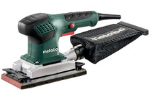 Metabo SR 2185