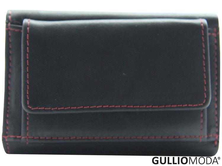GULLIOMODA® Multifunktionsgeldbörse (LF12008)