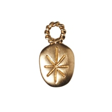 relics-circle of life-gold