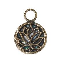relics-lotus-brass/blue