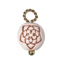 relics-bridal-pink