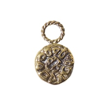 relics-amulet-brass