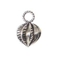 relics-hözuki-silver