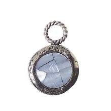 relics-kopang-shell-blue
