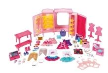 Zapf BABY born® Boutique Fashion Shop