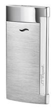 S.T. Dupont Feuerzeug Slim 7 chrome in der Schwanthaler Galerie in Gmunden kaufen