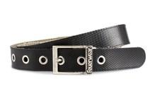 Feuerwear Bob – Gürtel - schwarz