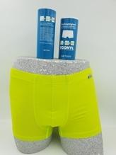 Natmen Pant, Unterhose, Wäsche,Nachhaltiges Produkt aus recycelten Fischernetzen und wiederverwertetem Nylon, erhältlich bei Mode Schönleitner Gmunden
