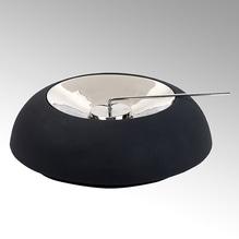 Lambert 'Olympia' Tischfeuer, groß, in der Schwanthaler Galerie in Gmunden kaufen