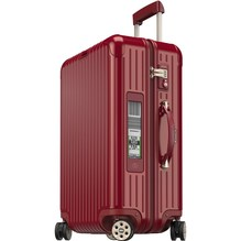 Rimowa SALSA DELUXE  Multiwheel®  Electronic Tag Orientrot