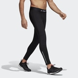 Adidas Terrex-Tight Men 'Agravic' Farbe: black CY1880
