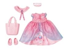 Zapf BABY born® Boutique Deluxe Shopping Prin