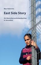 East Side Story | Heinrichs, Max