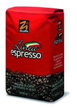 Zicaffe 'Linea Espresso' 1 Kg ganze Bohne Bohnen Kaffee in der Schwanthaler Galerie in Gmunden kaufen