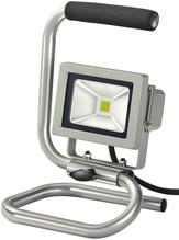 Mobile Chip-LED-Leuchte ML CN 110 V2 IP 65