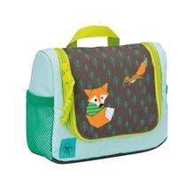 Lässig 4Kids Mini Washbag Little Tree - Fox