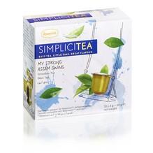 SimpliciTea® My Strong Assam Swing