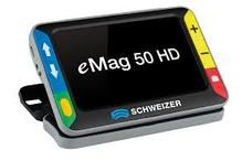 eMag 50HD