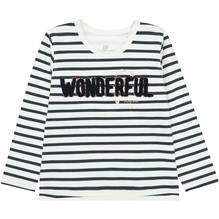 Staccato BASEFIELD Sweatshirt