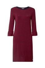 Women Nightshirts 3/4 sleeve