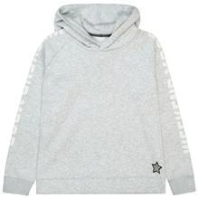 Staccato Sweatshirt Weekend Mood