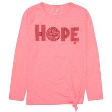 Staccato Streifenshirt Hope