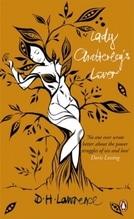 Lady Chatterley's Lover   Lawrence, David Herbert