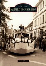Alfeld 1945 bis 1980
